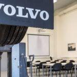 Подведены итоги первого года работы тренинг-центра в Зеленограде